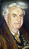 Dr. Erb Reuhe